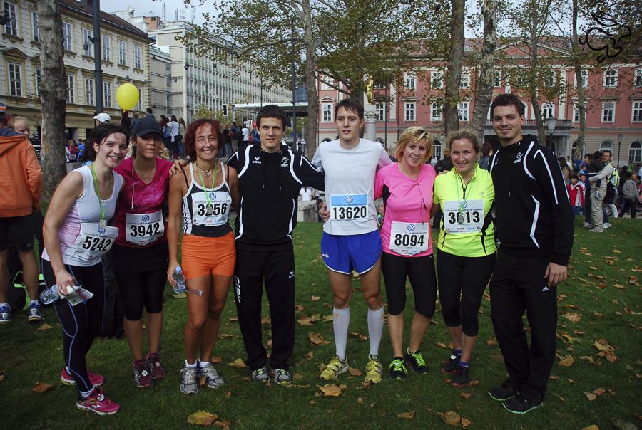 LJ_maraton_131027_NK-126