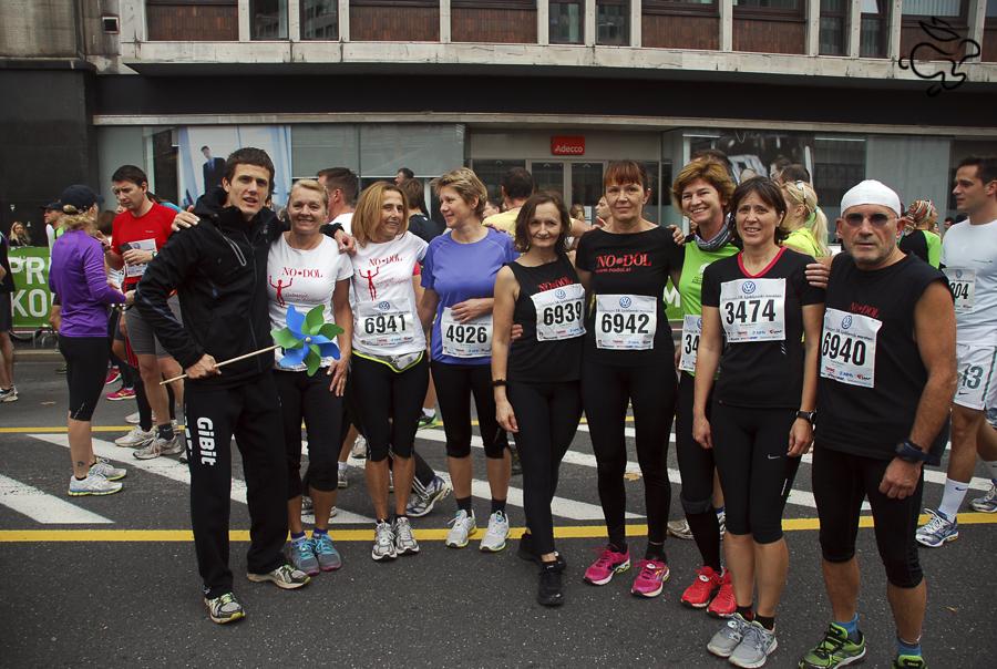 LJ_maraton_131027_NK-109