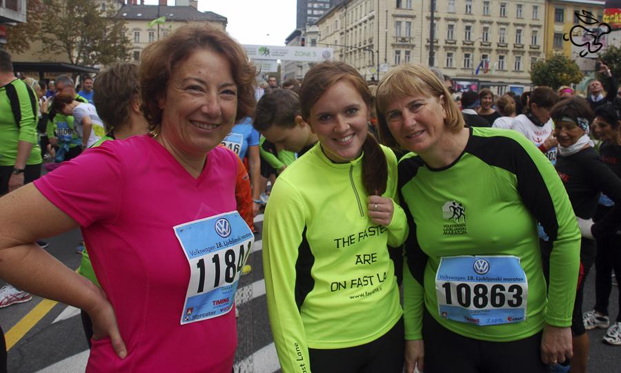 LJ_maraton_131027_NK-43