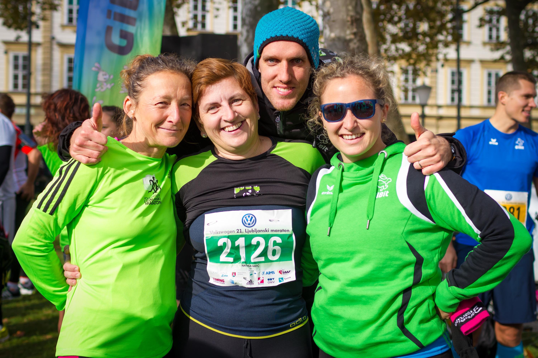 LJ_maraton-23