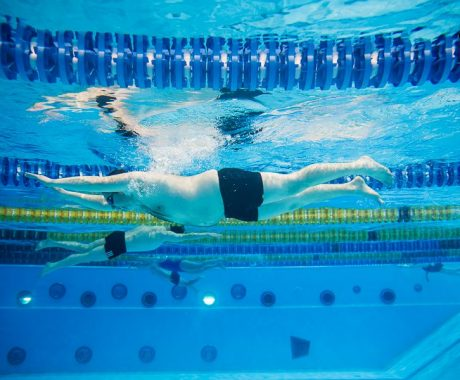 Plavanje_190303_PeK-2