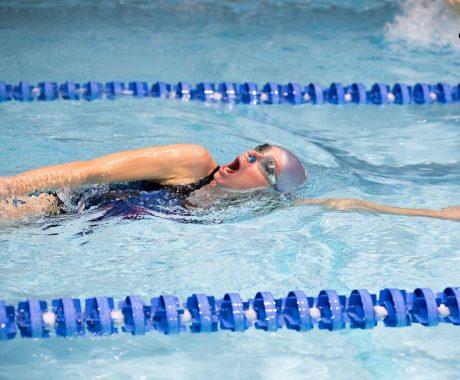 Plavanje_190303_PeK-35